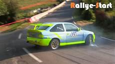 Finale Course De C 244 Te De Limonest 2014 Hd Rallye Start