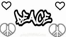 Graffiti Malvorlagen Quotes Beste Graffiti Ausmalbilder Zum Ausdrucken Kostenlos