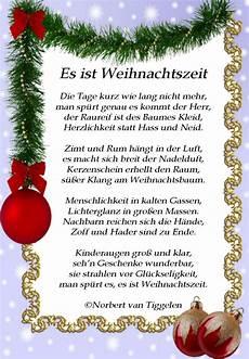 pin gabriele honold auf winter gedicht weihnachten