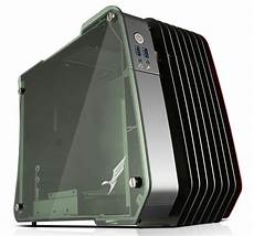enermax reveals the steelwing matx case sff network sff network