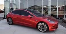 modele 3 tesla consumer reports analyst says model 3 could be tesla s