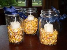 country wedding ideas jars save green wedding do it yourself finance decorations