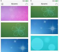 dynamic wallpaper battery iphone these 16 secrets will your iphone s battery