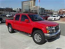 how make cars 2012 gmc canyon transmission control sell used 2012 gmc canyon fire red v8 crew cab in durham north carolina united states for us