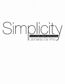 54 best simplicity of life images pinterest