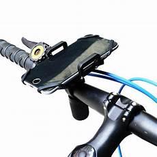 Bike Motorcycle Holder Handlebar Mount Adjustment by Universal Adjustable Cell Phone Holder Motorcycle Bike