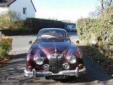 jaguar mk2 prix jaguar mk2 1965 ventes auto les annonces les