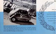 old cars and repair manuals free 1957 bmw 600 electronic toll collection 1957 bmw brochure