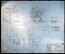 psycho house floor plans psycho house scary houses bates motel house house