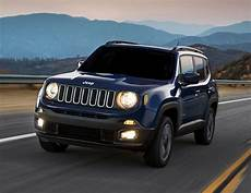 when will the 2020 jeep renegade be released 2019 2020 jeep