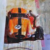 135 Best Images About Cool Hot Rod Art On Pinterest