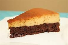 creme pentru tort jamila tort crema de zahar ars si blat ciocolata reteta iuli eu