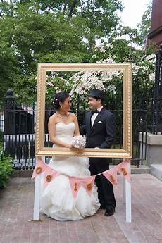 Wedding Picture Prop Ideas