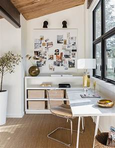 home office furniture seattle photo 12 of 17 in a 1957 midcentury in seattle receives a