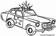 car coloring pages coloring pages printable