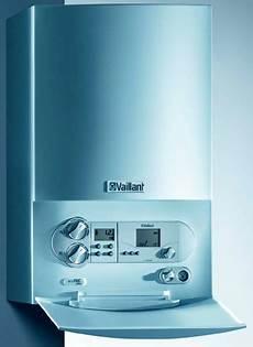 piec gazowy dwufunkcyjny cena klimaanlage und heizung zu