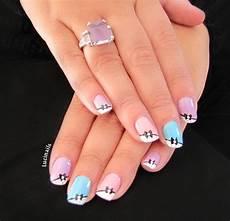 nail facile nail facile et tutoriel lucinails