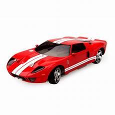 firelap l 408g6 1 28 2 4g 4wd mini drift rc car 130