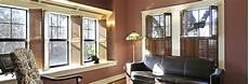 Fenster Rolladen Innen - interior shutters price window shutters horizon