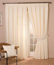 Cheap Curtains For Sale by Cheap Curtains For Sale Philippines Home Design Ideas