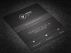 Blackbird Business Card Template Black Minimal Business Card Business Card Templates