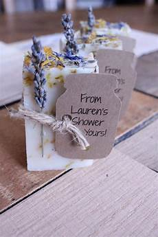 bridal shower favors wedding favors wedding favors rustic