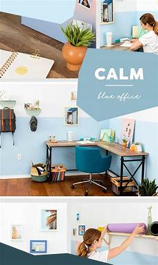 discover your color office decor professional color craft room office
