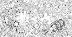 Malvorlagen Urwald Jamno Malvorlagen Urwald Tiere My Dschungel Tier