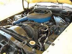 how does a cars engine work 1987 mercury topaz windshield wipe control 1973 mercury cougar xr7 convertible 139073