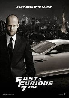 the fast and the furious 7 fast and furious 7 posters hd wallpaper free wallpaper