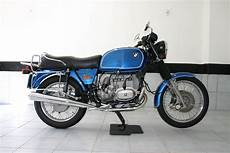 bmw r100 7 1977 bmw r100 7 pics specs and information