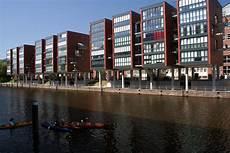 Architekten In Hamburg - file architektur in hamburg jpg wikimedia commons