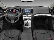 how to fix cars 2010 infiniti g interior 2010 infiniti g37 prices reviews and pictures u s news world report