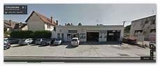 controle technique dreux global auto discount garage automobile 115 rue bois