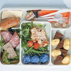 plateau repas traiteur sp 233 cial douceurs d automne le