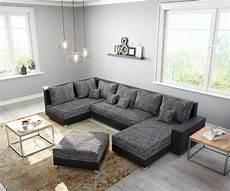 couch mit ottomane delife couch panama schwarz ottomane links kaufen otto