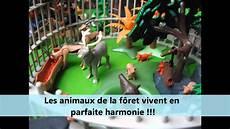 le grand zoo playmobil
