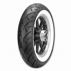 metzeler me 888 wide whitewall rear tire fortnine canada
