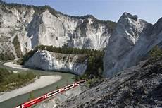 ᐅ Glacier Express 2020 187 Angebote Preise
