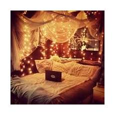 Welches Bett Passt Zu Mir - welches bett passt zu mir