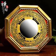 miroir convexe feng shui feng shui miroir convexe promotion achetez des feng shui