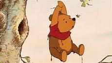 winnie pooh malvorlagen romantis 7 wonderful winnie the pooh quotes d23