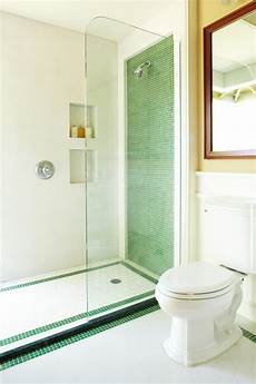 bathroom tub shower ideas pictures of dazzling showers diy