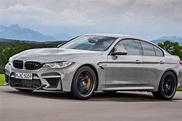 2020 Bmw M4 Coupe  BMW Cars Review Release Raiacarscom