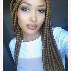 rajout de cheveux nattes avec rajouts sur cheveux afro cr 233 pus naturels