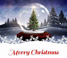 merry christmas 4k ultra hd wallpaper background image 4400x3872 id 782735 wallpaper abyss