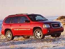 how to learn about cars 2003 gmc envoy on board diagnostic system 2003 gmc envoy pictures including interior and exterior images autobytel com