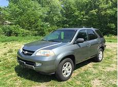 used 2001 acura mdx for sale in connecticut carsforsale com 174