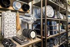 make mine a disney home decor store opens in downtown