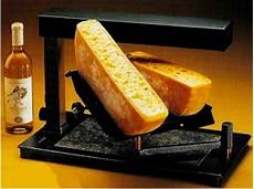appareil a raclette suisse la raclette suisse traditionnelle 224 vos palettes ma